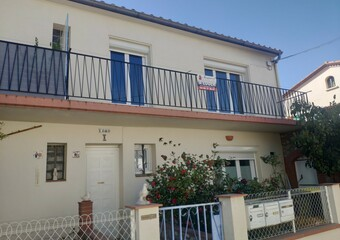 Location Appartement 3 pièces 66m² Bages (66670) - Photo 1