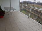Location Appartement 2 pièces 72m² Brunstatt (68350) - Photo 3