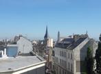 Vente Appartement 2 pièces 41m² Le Havre (76600) - Photo 2