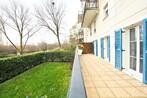 Vente Appartement 4 pièces 82m² Villeneuve-la-Garenne (92390) - Photo 3