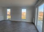 Vente Appartement 2 pièces 68m² Chauny (02300) - Photo 2