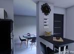 Vente Appartement 3 pièces 85m² Riedisheim (68400) - Photo 5