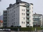 Location Garage 13m² Grenoble (38100) - Photo 1