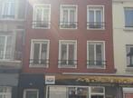 Vente Appartement 3 pièces 56m² Le Havre (76600) - Photo 1