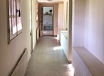 Vente Maison 6 pièces 157m² Hucqueliers (62650) - Photo 6