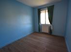 Vente Maison 4 pièces 80m² Privas (07000) - Photo 6