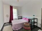 Location Appartement 3 pièces 69m² Cayenne (97300) - Photo 5