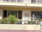 Vente Appartement 2 pièces 47m² Cagnes-sur-Mer (06800) - Photo 12
