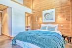 Vente Maison / chalet 8 pièces 400m² Saint-Gervais-les-Bains (74170) - Photo 16