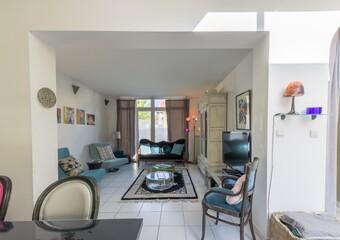 Vente Maison 7 pièces 162m² Arcachon (33120) - Photo 1