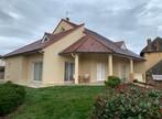 Vente Maison 6 pièces 220m² Bellerive-sur-Allier (03700) - Photo 1
