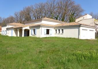 Vente Maison 7 pièces 209m² Montélimar (26200) - photo