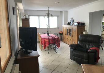 Vente Maison 7 pièces 123m² Loon-Plage (59279) - Photo 1