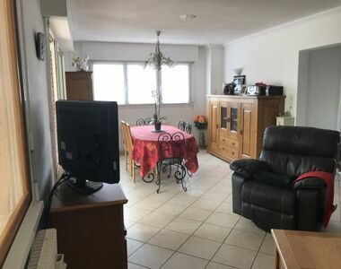Vente Maison 7 pièces 123m² Loon-Plage (59279) - photo