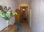 Sale House 6 rooms 160m² Chassiers (07110) - Photo 21