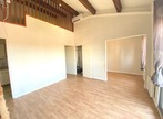 Vente Appartement 2 pièces 37m² Toulouse (31100) - Photo 4