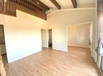 Sale Apartment 2 rooms 37m² Toulouse (31100) - Photo 4