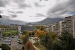 Vente Appartement 4 pièces 80m² Grenoble (38100) - Photo 3