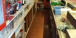 Vente Fonds de commerce 8 pièces 185m² Lamastre (07270) - Photo 5