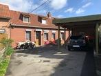 Vente Maison 4 pièces Steenwerck (59181) - Photo 1