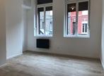 Vente Immeuble 8 pièces 160m² Amiens (80000) - Photo 7
