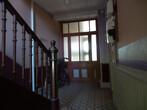 Location Appartement 5 pièces 90m² Mulhouse (68100) - Photo 8