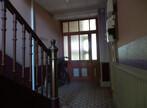 Location Appartement 5 pièces 90m² Mulhouse (68100) - Photo 7
