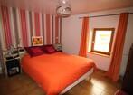 Vente Maison 7 pièces 140m² Quincieux (69650) - Photo 9