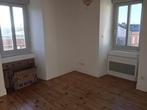Renting Apartment 6 rooms 115m² Samatan (32130) - Photo 9