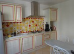 Sale House 7 rooms 140m² Lauris (84360) - Photo 2
