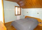 Sale House 6 rooms 117m² Vif - Photo 8