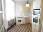 Location Appartement 4 pièces 87m² Grenoble (38000) - Photo 8
