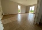 Vente Maison 6 pièces 91m² Oye-Plage (62215) - Photo 5