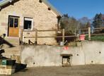 Location Maison 3 pièces 79m² Luxeuil-les-Bains (70300) - Photo 1