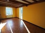 Vente Maison 5 pièces 105m² Oriol-en-Royans (26190) - Photo 5