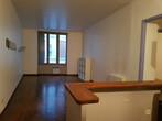 Location Appartement 2 pièces 55m² Montélimar (26200) - Photo 2