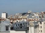 Vente Appartement 3 pièces 64m² Paris 11 (75011) - Photo 2
