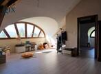 Sale House 6 rooms 190m² Saint-Ismier (38330) - Photo 8