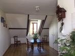 Vente Maison 6 pièces 180m² Ouzouer-sur-Trézée (45250) - Photo 7