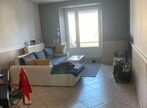 Renting Apartment 4 rooms 97m² Froideconche (70300) - Photo 3