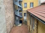 Location Appartement 5 pièces 85m² Cours-la-Ville (69470) - Photo 14