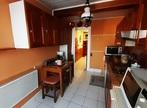 Vente Maison 3 pièces 60m² Romagnat (63540) - Photo 3