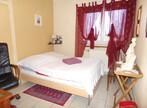 Sale House 6 rooms 138m² Villiers-au-Bouin (37330) - Photo 6