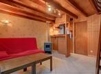 Vente Appartement 1 pièce 25m² Saint-Jeoire (74490) - Photo 1