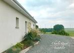 Vente Maison 190m² Montreuil (62170) - Photo 12