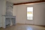 Location Appartement 3 pièces 70m² Saint-Paul-lès-Durance (13115) - Photo 5