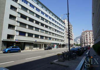 Vente Appartement 170m² Grenoble (38100) - Photo 1