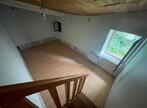 Vente Maison 3 pièces 60m² Autry-le-Châtel (45500) - Photo 6