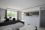 Sale Apartment 3 rooms 67m² Eybens (38320) - Photo 1