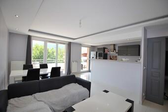 Sale Apartment 3 rooms 67m² Eybens (38320) - photo